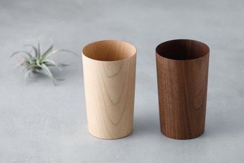 质木杯 - zhimu | pinkoi
