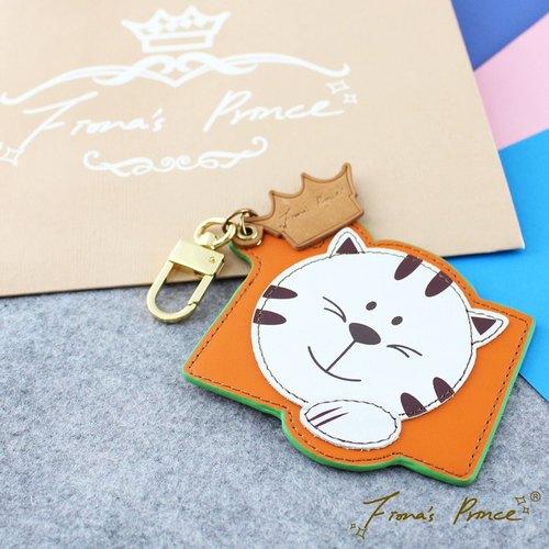 猫咪卡片套