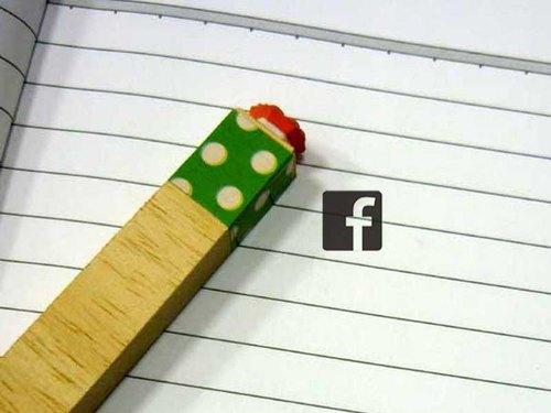 一公分臉書章 搜尋章 Line章 拍賣符號章 Facebook章 木頭章 橡皮章 集點章