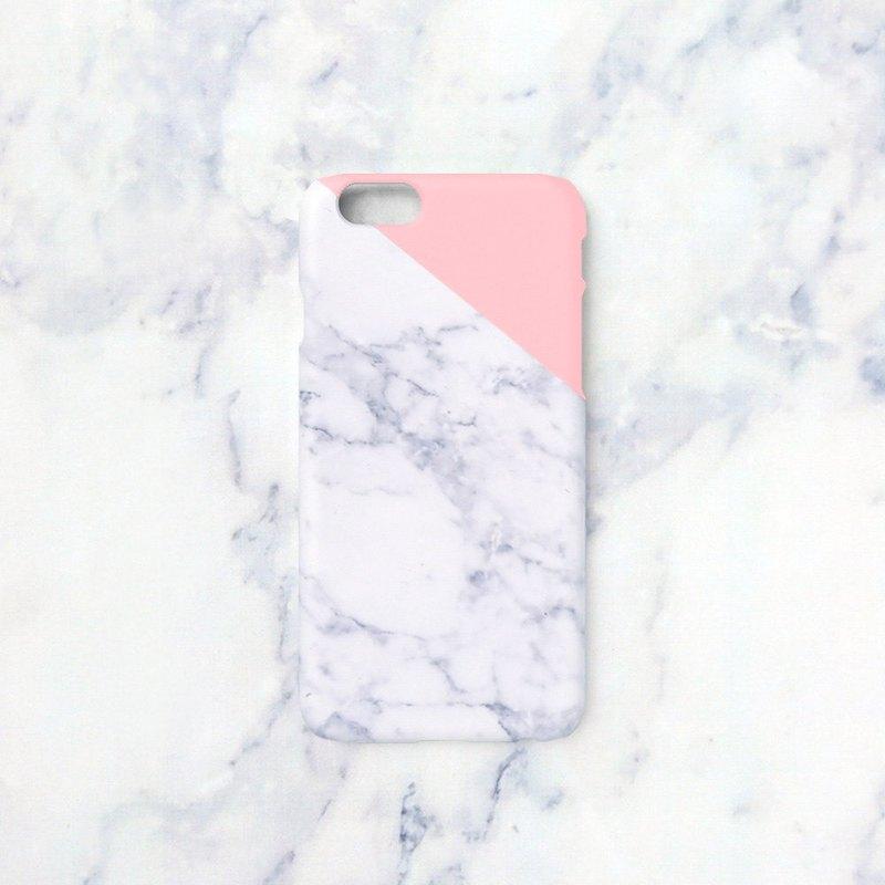 black marble wallpaper iphone 6 plus
