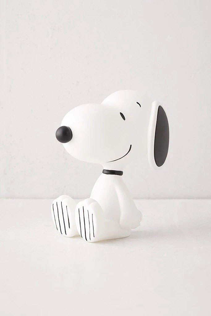 Snoopy LED Light