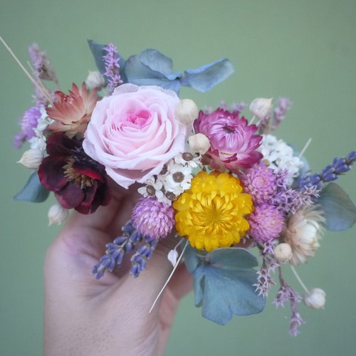饰品 婚礼小物 礼物 送礼 新娘 伴娘 婚摄 外拍 婚礼 造型 小花冠 小图片