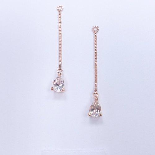 配件饰品 耳环 宝石  设计馆 联系设计师 商品分类 商品材质 手工制作