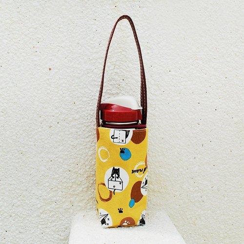 包 包包 挎包手袋 女包 手提包 500_500