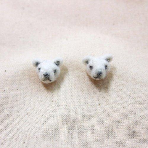 纸巾芯手工制作动物