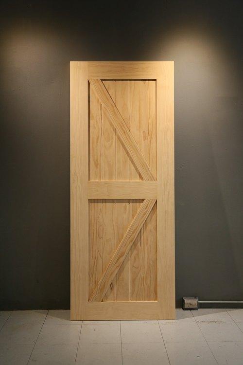 客制不同尺寸须视情况另外报价,商品之木板须认同纹路,色泽或是木节等