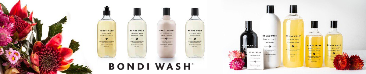 Designer Brands - bondiwash-tw | Operated by Pinkoi