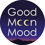 Designer Brands - goodmoonmood | Operated by Pinkoi