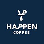 哈本咖啡 Happen Coffee