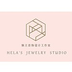 From mainland China - hela-finejewelry