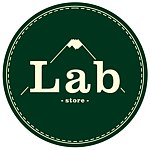 Designer Brands - Lab Store