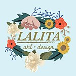 From United States - LALITA Art+Design