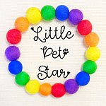 From Hong Kong - Little Pet Star