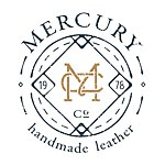 Mercury Leather