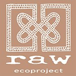 Designer Brands - raw-ecoproject