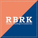 RBRK Designer handbag & Accessories