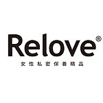 設計師品牌 - Relove | Operated by MOTOBI