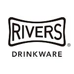 Designer Brands - Rivers Drinkware