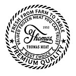 Designer Brands - thomasmeat