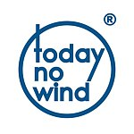 From mainland China - todaynowind