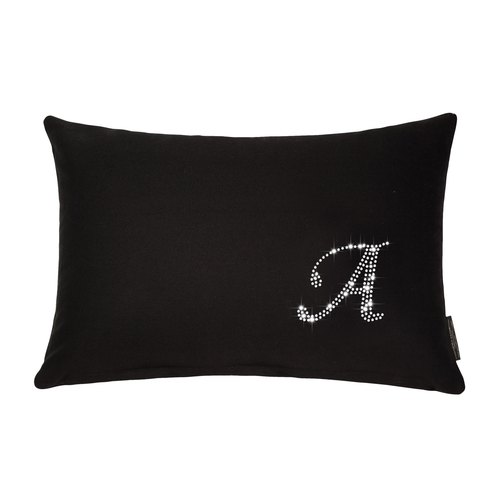 [Diamond] GFSD Collectibles - bright letters lumbar pillow