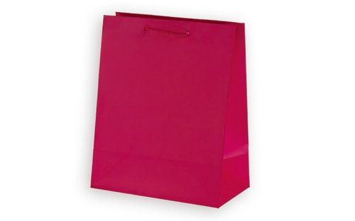 ◤ hailed the surprise I prepared for you |! UK gift bags