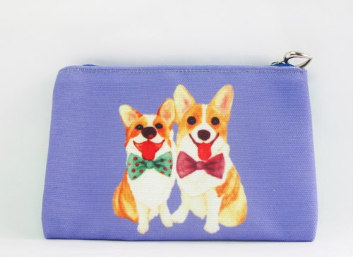 Kejigeji purse small purse puppy