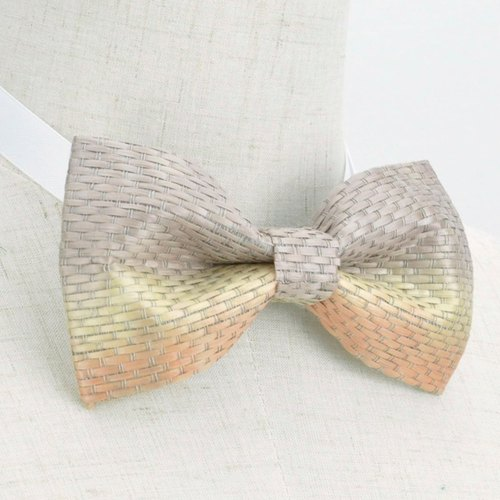Italian bow tie, Italian bow tie, hand-made bow tie, limited handmade, gift, custom tie, dream design studio, BT15003