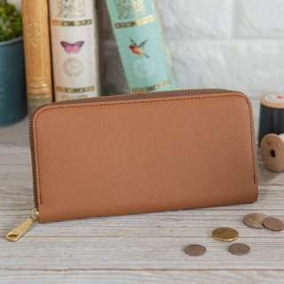 Japan Manufactured cowhide ___ ___ ___ 0 Weinheimer made in JAPAN handmade leather wallet