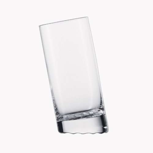 340cc [MSA GLASS ENGRAVING] SCHOTT ZWIESEL German Zeiss 10 ° Barserie crystal engraving crystal glass beer mug glass lettering birthday gift boyfriend world's best crystal glass