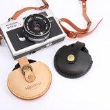 Camera Lens Case 微單眼相機鏡頭蓋