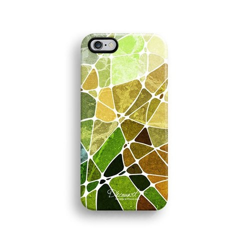 iPhone 6 case, iPhone 6 Plus case, Decouart original design S609