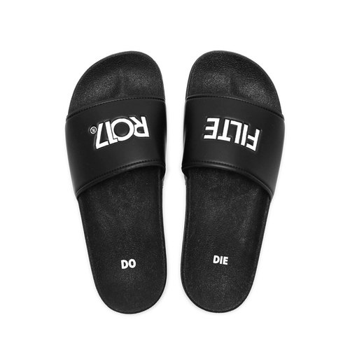 Filter017 DOORDIE Slide Sandals slippers