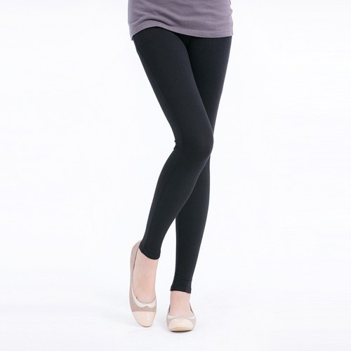 Mars Legging for spring and summer