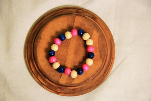 kingjun bracelet beads Hawaii