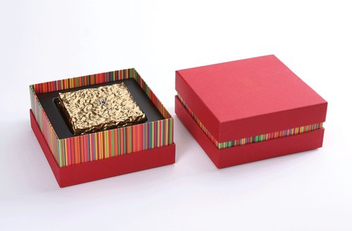 Seasons Jin Caili box