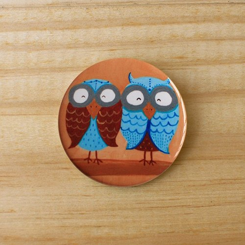 Pins | Love Owl