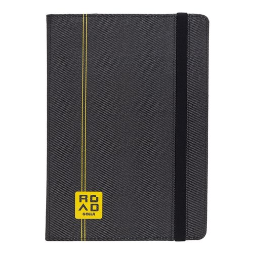GOLLA Northern Europe and Finland stylish 10.1-inch flip-out flat protective cover Flip folder CASON-G1611