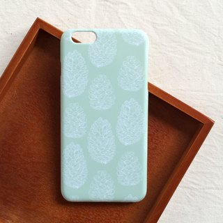 Hazelnut Mobile Shell Hardshell iPhone Android