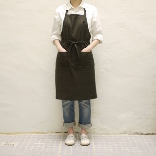 Woman Everyday Easy Apron