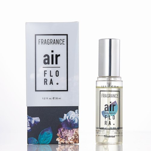 Air Fragrance - Floral citrus <Tranquil garden>