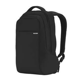 [INCASE] ICON Slim Pack 15吋 Lightweight laptop back pack (black)