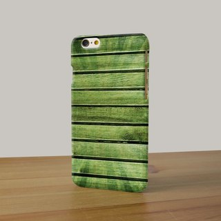 Green Wood 3D Full Wrap Phone Case, available for  iPhone 7, iPhone 7 Plus, iPhone 6s, iPhone 6s Plus, iPhone 5/5s, iPhone 5c, iPhone 4/4s, Samsung Galaxy S7, S7 Edge, S6 Edge Plus, S6, S6 Edge, S5 S4 S3  Samsung Galaxy Note 5, Note 4, Note 3,  Note 2