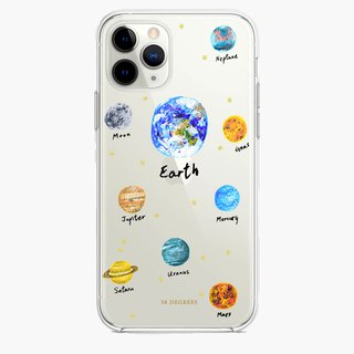 Earth phone case Earth iphone se case Samsung a5 2017 case LG g5 case Galaxy s8