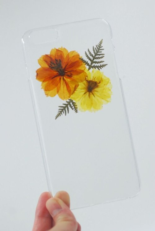 Cosmos Phone Case | psychesholia