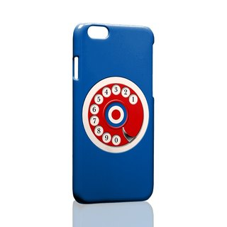 Hello! Blue red phone dish ordered Samsung S5 S6 S7 note4 note5 iPhone 5 5s 6 6s 6 plus 7 7 plus ASUS HTC m9 Sony LG g4 g5 v10 phone shell mobile phone sets phone shell phonecase
