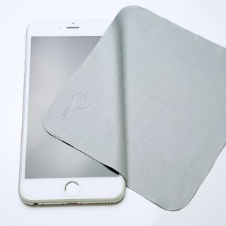 【M Size】Onor Super Cleaning Cloth-【for 5】iPhone 6S+/Sony/hTC/SAMSUNG Galaxy