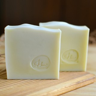Unscented Kids soap | Natural soap, Handmade soap, Cold process soap, Vegan soap