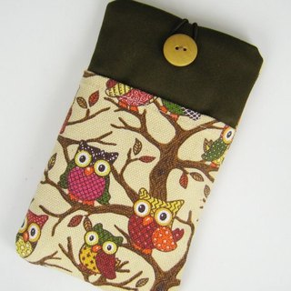 iPhone sleeve, iPhone pouch, Samsung Galaxy S8, Galaxy Note 8, cell phone, ipod classic touch sleeve