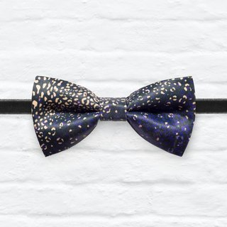 Style 0055 Bowtie - Modern Boys Bowtie, Toddler Bowtie Toddler Bow tie, Groomsmen bow tie, Pre Tied and Adjustable Novioshk